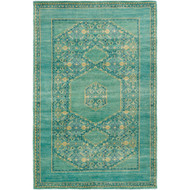 "Surya Haven  Rug - HVN1217 - 5'6"" x 8'6"""