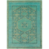 Surya Haven  Rug - HVN1217 - 8' x 11'