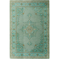 Surya Haven  Rug - HVN1227 - 9' x 13'