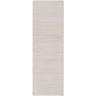 "Surya Kindred  Rug - KDD3001 - 2'6"" x 8'"