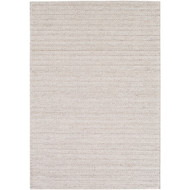 Surya Kindred  Rug - KDD3001 - 6' x 9'