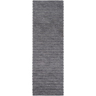 "Surya Kindred  Rug - KDD3002 - 2'6"" x 8'"