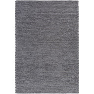 Surya Kindred  Rug - KDD3002 - 6' x 9'
