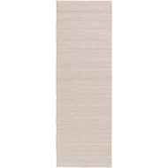 "Surya Kindred  Rug - KDD3003 - 2'6"" x 8'"