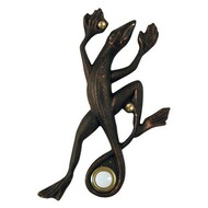 Gecko Doorbell main image