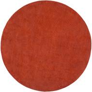 Surya Mystique  Rug - M332 - 6' Round