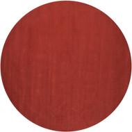 Surya Mystique  Rug - M332 - 8' Round