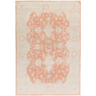 Surya Normandy  Rug - NOY8000 - 4' x 6'