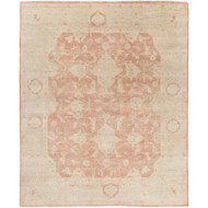 Surya Normandy  Rug - NOY8000 - 8' x 10'