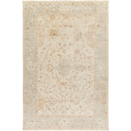 Surya Normandy  Rug - NOY8002 - 6' x 9'