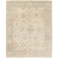 Surya Normandy  Rug - NOY8002 - 8' x 10'