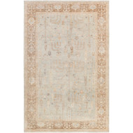 Surya Normandy  Rug - NOY8003 - 6' x 9'