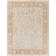 Surya Normandy  Rug - NOY8003 - 8' x 10'