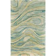 "Surya Natural Affinity  Rug - NTA1000 - 5' x 7'6"""