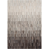 Surya Outback  Rug - OUT1010 - 5' x 8'