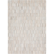 Surya Outback  Rug - OUT1013 - 5' x 8'