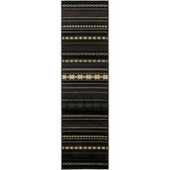 "Surya Paramount  Rug - PAR1047 - 2'2"" x 7'6"""