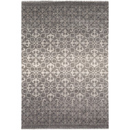 Surya Pembridge  Rug - PBG1000 - 4' x 5'6""
