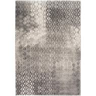 Surya Pembridge  Rug - PBG1001 - 4' x 5'6""