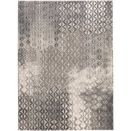 "Surya Pembridge  Rug - PBG1001 - 7'9"" x 10'8"""