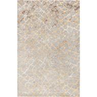 Surya Platinum  Rug - PLAT9018 - 5' x 8'