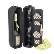 Sunset Wine carrier - London image 1