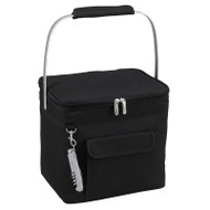 Multi Purpose Cooler - Black image 1