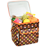 Multi Purpose Cooler - Julia Dot image 1