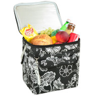 Multi Purpose Cooler -  Night Bloom image 1