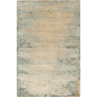 Surya Slice Of Nature  Rug - SLI6401 - 5' x 8'