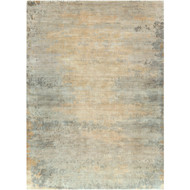 Surya Slice Of Nature  Rug - SLI6401 - 8' x 11'