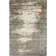 Surya Slice Of Nature  Rug - SLI6404 - 5' x 8'