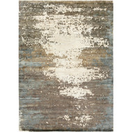Surya Slice Of Nature  Rug - SLI6404 - 8' x 11'