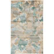 Surya Slice Of Nature  Rug - SLI6407 - 5' x 8'