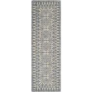 "Surya Smithsonian  Rug - SMI2113 - 2'6"" x 8'"