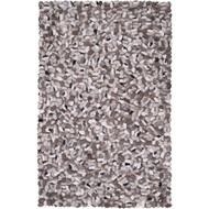 Surya Summit  Rug - SMT6600 - 5' x 8'