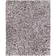 Surya Summit  Rug - SMT6600 - 8' x 10'