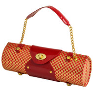 Wine Carrier & Purse - Golhttps://cdn3.bigcommerce.com/s-nzzxy311bx/product_images//d/Red image 1