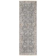 "Surya Theodora  Rug - THO3001 - 2'6"" x 8'"