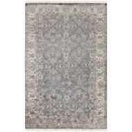 Surya Theodora  Rug - THO3001 - 4' x 6'