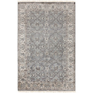 Surya Theodora  Rug - THO3001 - 8' x 10'