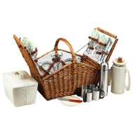 Huntsman Basket for 4 https://cdn3.bigcommerce.com/s-nzzxy311bx/product_images//w/coffee service - Gazebo image 1