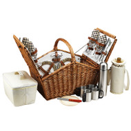 Huntsman Basket for 4 https://cdn3.bigcommerce.com/s-nzzxy311bx/product_images//w/coffee service - London image 1
