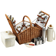 Huntsman Basket for 4 https://cdn3.bigcommerce.com/s-nzzxy311bx/product_images//w/coffee service - Santa Cruz image 1