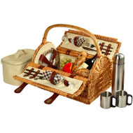 Sussex Picnic Basket for 2 https://cdn3.bigcommerce.com/s-nzzxy311bx/product_images//w/Coffee - London image 1