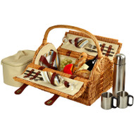 Sussex Picnic Basket for 2 https://cdn3.bigcommerce.com/s-nzzxy311bx/product_images//w/Coffee - Santa Cruz image 1