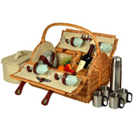 Yorkshire Picnic Basket for 4 https://cdn3.bigcommerce.com/s-nzzxy311bx/product_images//w/Coffee - Gazebo image 1