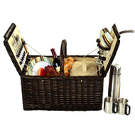 Surrey Picnic Basket for 2 https://cdn3.bigcommerce.com/s-nzzxy311bx/product_images//w/Coffee - Santa Cruz image 1