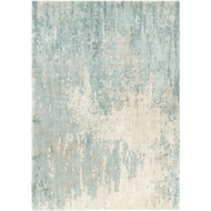 Surya Watercolor  Rug - WAT5004 - 8' x 11'