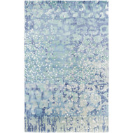 Surya Watercolor  Rug - WAT5005 - 5' x 8'